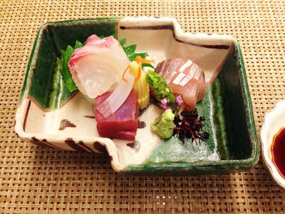 bandaiwahoku201507-6.jpg