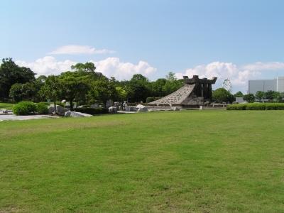 park_Chuo.jpg