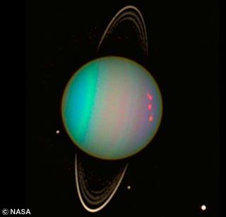 pct_uranus01.jpg