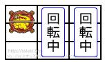 201505201824304ba.jpg