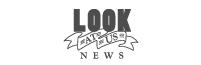lookatus_blog