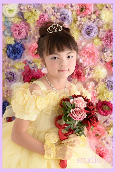 photo715.jpg