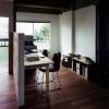 studion1982