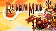 RainbowMoon-playmemo-top3.jpg