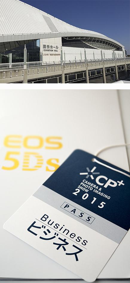 DSC_4629.jpg