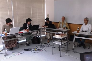H27田上公民館パソコン上達倶楽部第1回-1