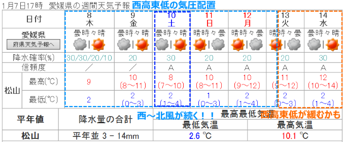 2014010800101211.png