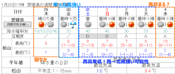 2015012900123.png