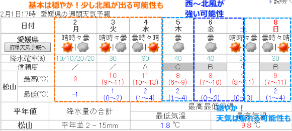 201502020202.png