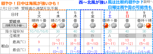 20150203001.png