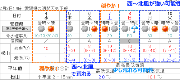 20150204001010.png