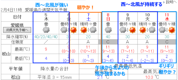 2015020500202.png