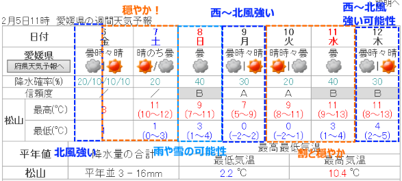 20150206001.png