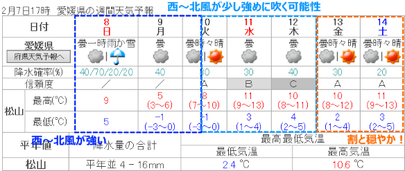 2015020801.png