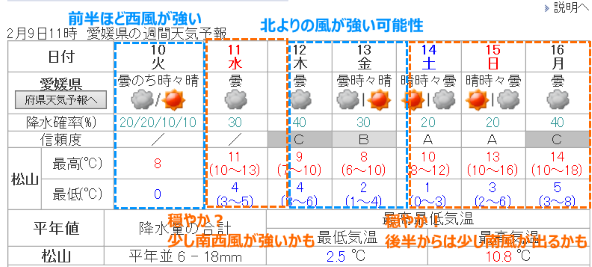 201502090011.png