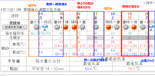 20150209001111.png