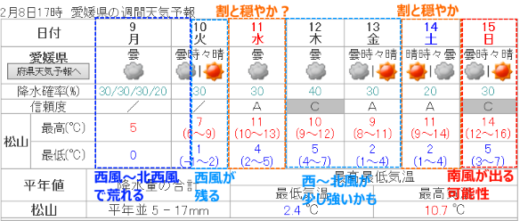 201502090101.png