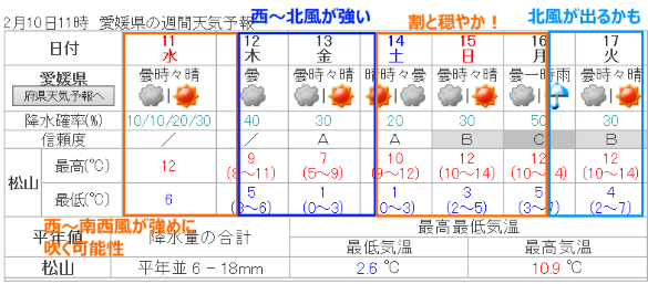 201502110101.png