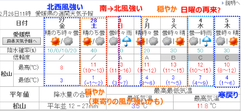 201502260020202.png