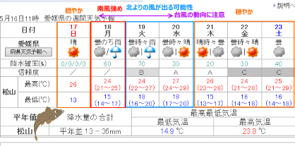 2015051170012.png