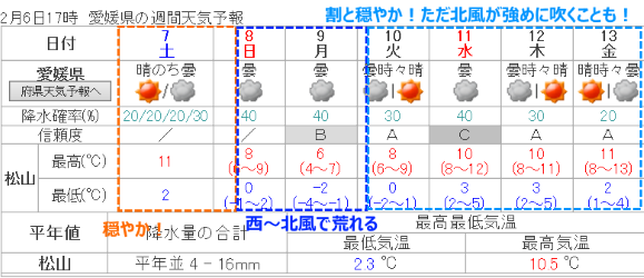 20150800101.png