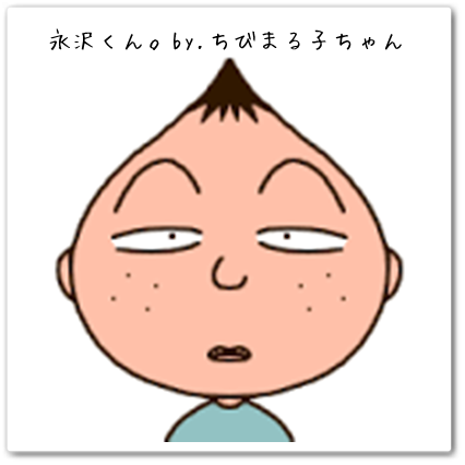 2015042120250538c.png
