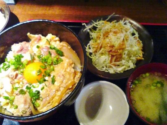 15_03_21-03tosaka.jpg