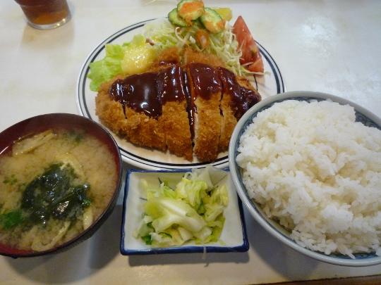 15_07_06-01kisaragitei.jpg