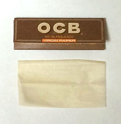 OCB_BROWN_HEMP_01.jpg