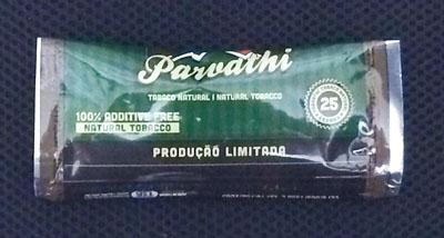 Parvathi_01.jpg