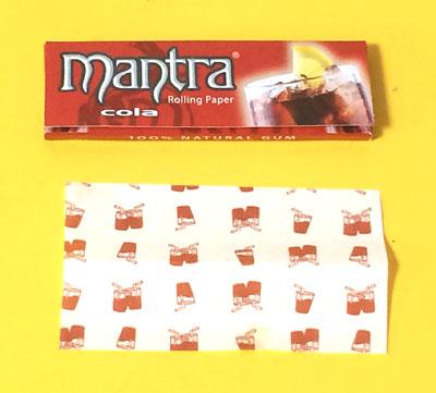 mantra_cola_02.jpg