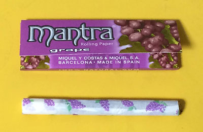mantra_grape_03.jpg