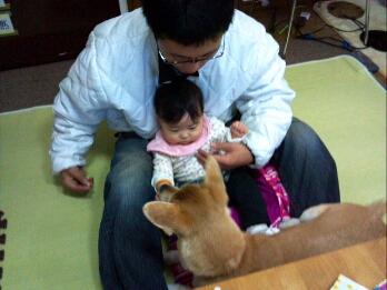 fc2_2015-01-12_09-49-09-510.jpg