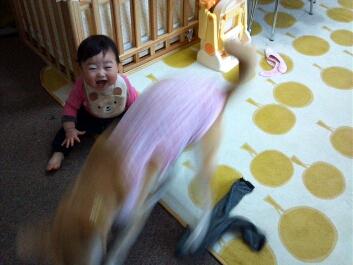 fc2_2015-03-18_13-10-32-691.jpg