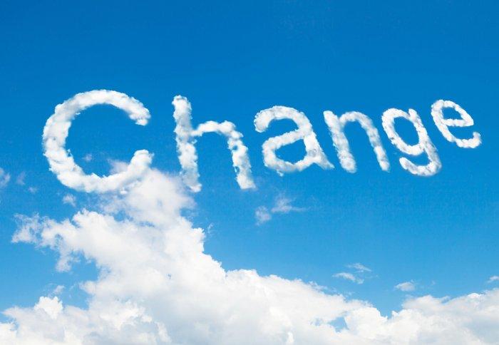 Change-.jpg