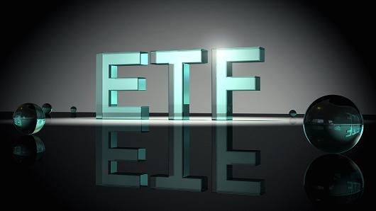 ETF_20150209190703be3.jpg