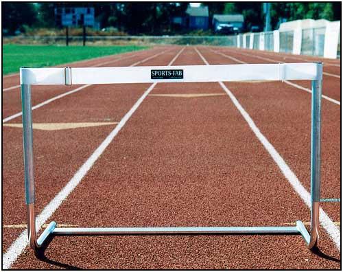 hurdle2.jpg