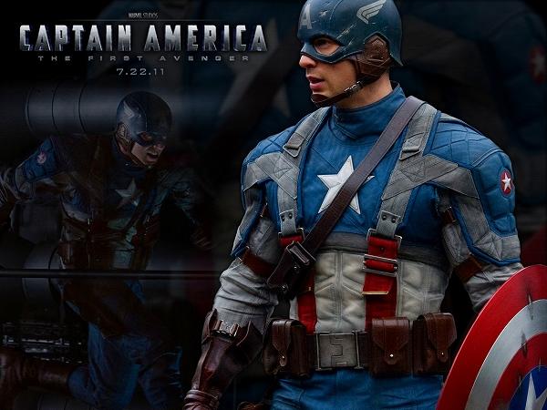 captain-america-s.jpg