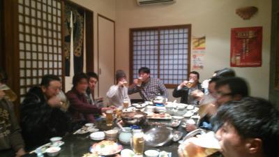 KIMG0573_convert_20150303012828.jpg