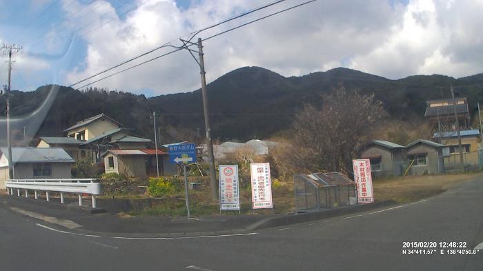 20150221_8.jpg