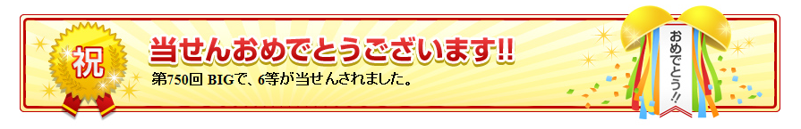 20150309022834434.png