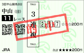 20150419215514df0.png