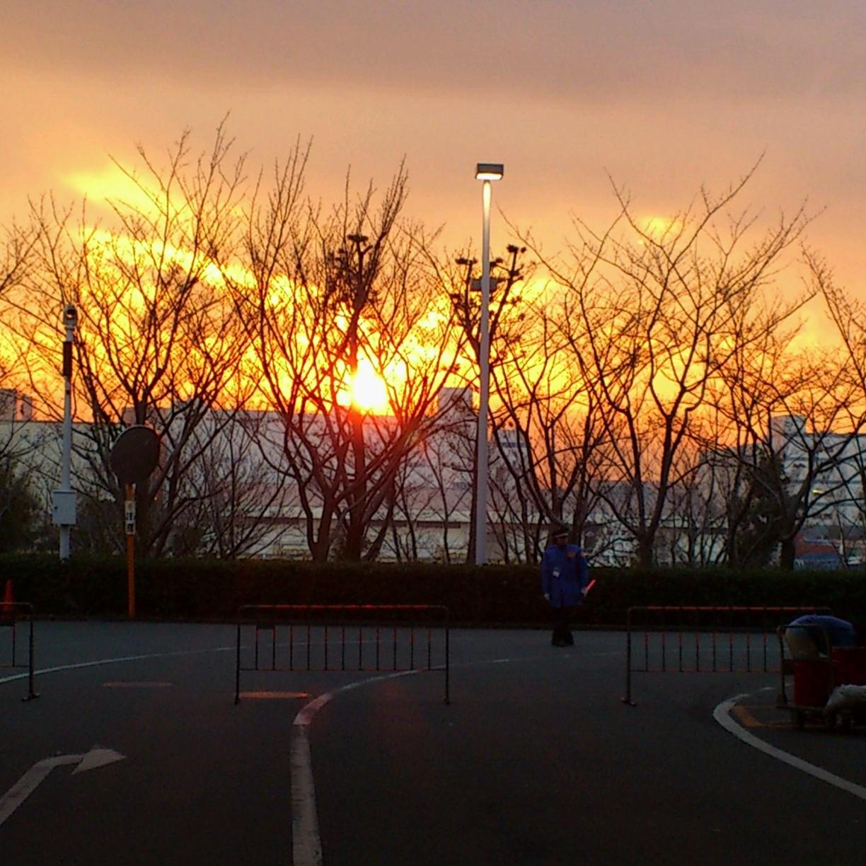 2014-12-30-16-12-57_photo.jpg