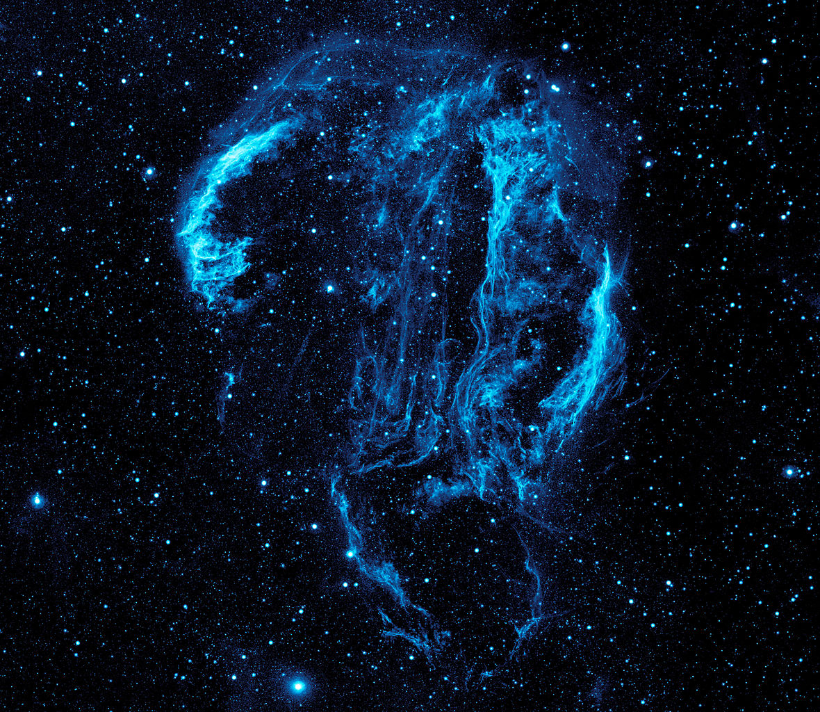 宇宙 超高画質の宇宙が美しすぎると話題に 感動 宇宙 物理2chまとめ