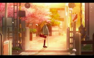 b_kimiuso_c_0015.png