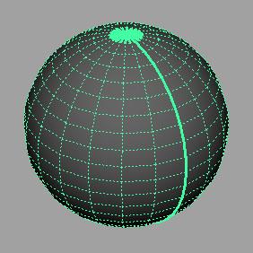 AriUVGridding02.jpg