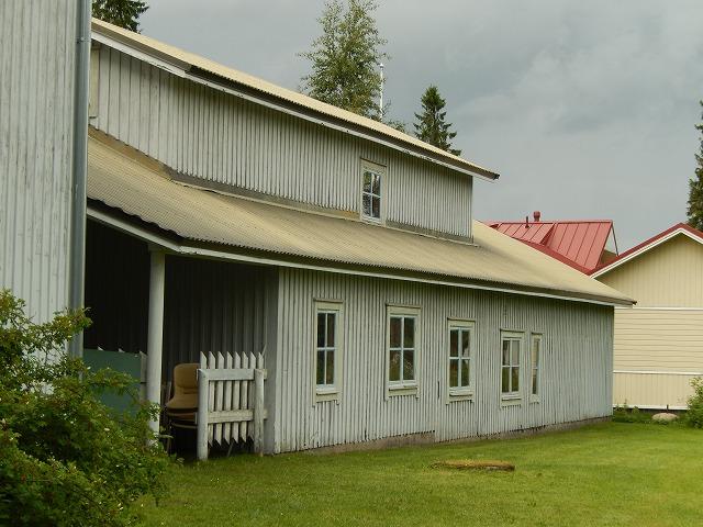 Villa Väinölä