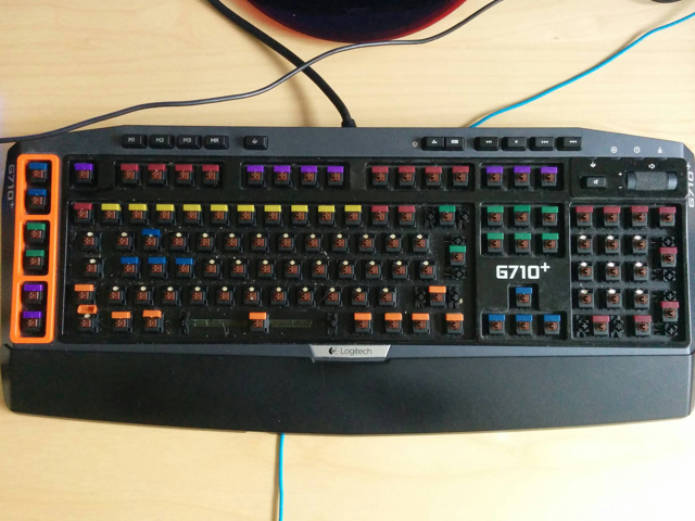 G710+LEDcap_01.jpg