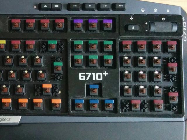 G710+LEDcap_03.jpg