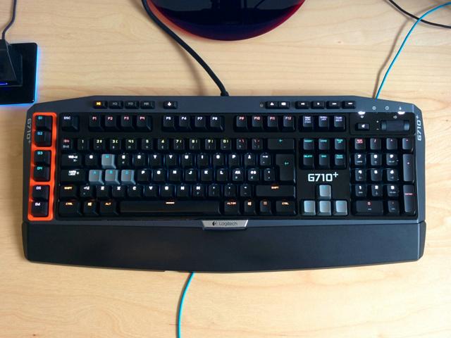 G710+LEDcap_04.jpg